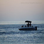 bagnara marinella 29 settembre 2019_43