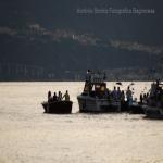 bagnara marinella 29 settembre 2019_45