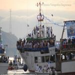 bagnara marinella 29 settembre 2019_48