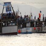 bagnara marinella 29 settembre 2019_50