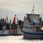 bagnara marinella 29 settembre 2019_51