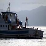 bagnara marinella 29 settembre 2019_52