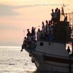bagnara marinella 29 settembre 2019_53