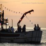 bagnara marinella 29 settembre 2019_54
