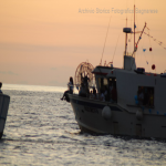 bagnara marinella 29 settembre 2019_55