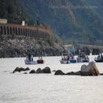 bagnara marinella 29 settembre 2019_56