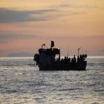 bagnara marinella 29 settembre 2019_59