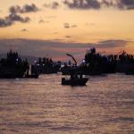 bagnara marinella 29 settembre 2019_64