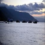 bagnara marinella 29 settembre 2019_68
