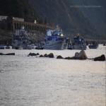 bagnara marinella 29 settembre 2019_69