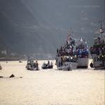 bagnara marinella 29 settembre 2019_72