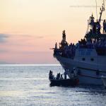 bagnara marinella 29 settembre 2019_76