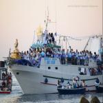 bagnara marinella 29 settembre 2019_81