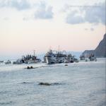bagnara marinella 29 settembre 2019_82