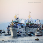 bagnara marinella 29 settembre 2019_83