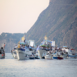 bagnara marinella 29 settembre 2019_84
