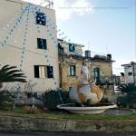 bagnara calabra 2019 2 carmelo cacciola_15
