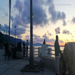 bagnara maggio 2019 mimma laurendi_11