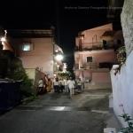 bagnara calabra s_01.antonio  2019 carmelo cacciola