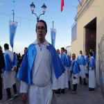 m laurendi c cacciola immacolata 2019_07