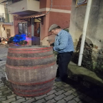 bagnara calabra natale al borgo mimma laurendi_48