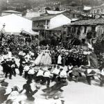 bagnara collezione gen Iracà 1922