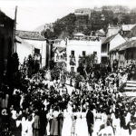 p18 1922
