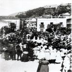 p19 1922