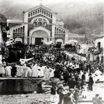 p20 1922