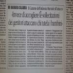 quotidiano del sud 27 gennaio 2017