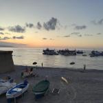 bagnara marinella 2019