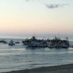 bagnara marinella 2019_02