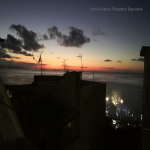 bagnara marinella 2019_03