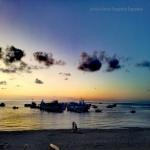 bagnara marinella 2019_06