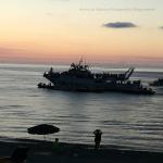 bagnara marinella 2019_08