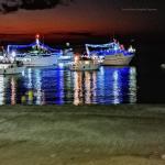 bagnara marinella 2019_10