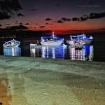 bagnara marinella 2019_12