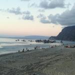 bagnara marinella 2019_14