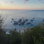 bagnara marinella 2019_16