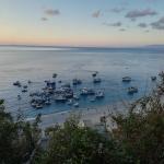 bagnara marinella 2019_17