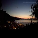 bagnara marinella 2019_20