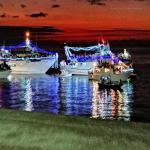 bagnara marinella 2019_22