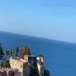 bagnara calabra 2019 rosella meliambro_04-770x430