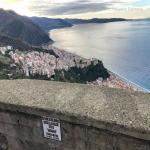 bagnara calabra 2019 rosella meliambro_11