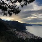 bagnara calabra 2019 rosella meliambro_12