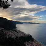 bagnara calabra 2019 rosella meliambro_13