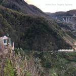 bagnara calabra 2019 rosella meliambro_14