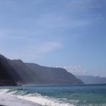 bagnara calabra 2019 rosella meliambro_15