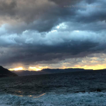 bagnara calabra 2019 rosella meliambro_22
