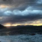 bagnara calabra 2019 rosella meliambro_28